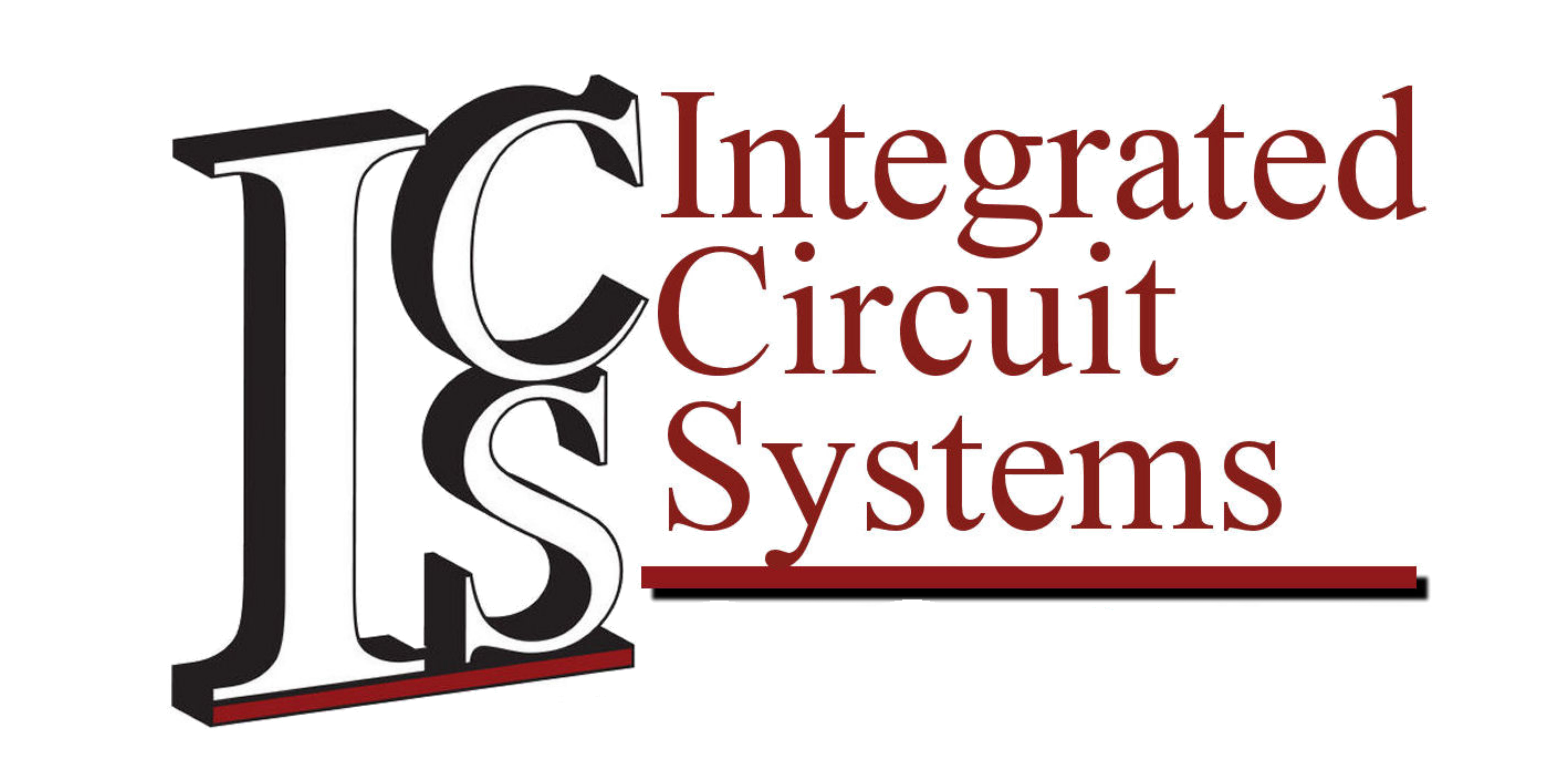 Integrated Circuit Systems Ics Wiring Diagram Please Go To Your Browser Settings Enable Javascript